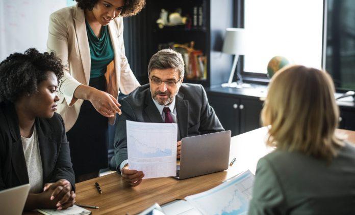 4 věci, které by moderní šéf už neměl dělat